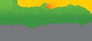 EMPLICITI® (elotuzumab) logo